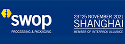 swop 2021 packaging exhibition logo download