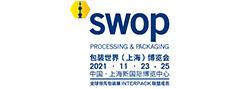 swop 2021包装世界(上海)博览会logo下载