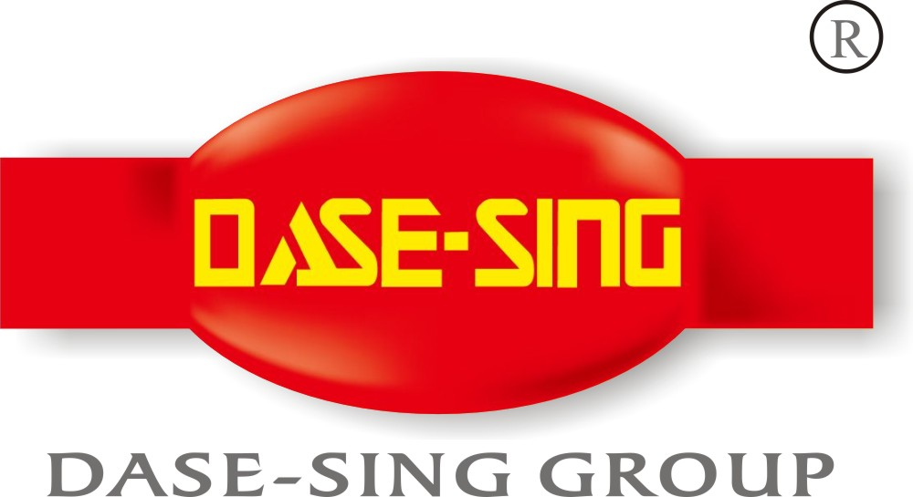 SHANGHAI DASE-SING PACKAGING TECHNOLOGY CO.,LTD