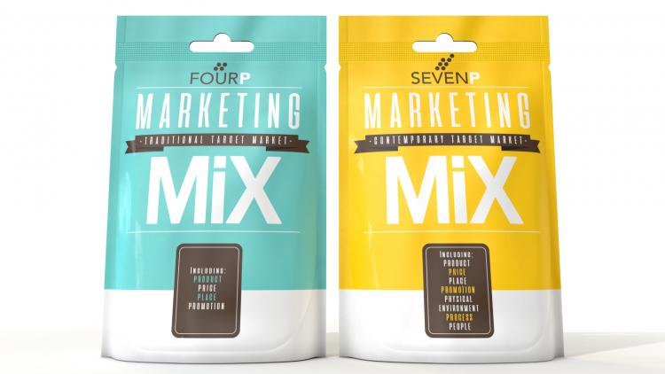 3 ways packaging aids brand marketing