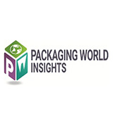 packaging world insights