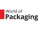 The World of Packaging