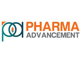 Pharma Advancement