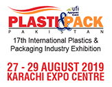 Plasti & Pack Pakistan
