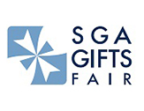 SGA Gifts Fair