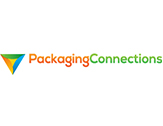 Packaging Connections