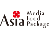 Asia Package